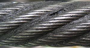 Cabo De A 231 O Cablemax