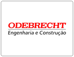 tl_files/images/clientes/odebrecht.png